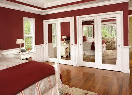 Mirror Armoire Wardrobe Bedroom Furniture Sets Wardrobe On Wheels Bedroom Armoire White