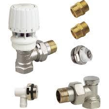 robinet de gaz cuisine changer robinet chauffage au gaz radiateur avec robinet intérieur