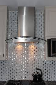 Design Your Own Backsplash by Kitchen Backsplash Design Tool Home Design