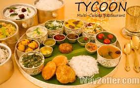 multi cuisine tycoon multicuisine restaurant in asilmetta visakhapatnam way2offer