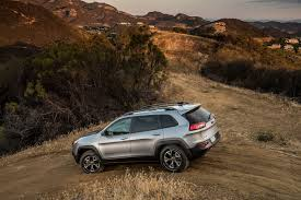 jeep cherokee brown trail mix an energizing jeep for the ages the kiinote photo