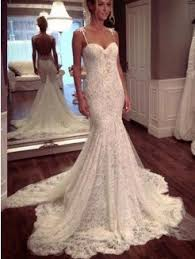 Bride Gowns Bridal Gowns 2017 Cheap Wedding Dresses Canada Online Missydress