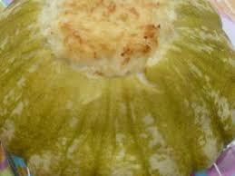 cuisiner le patisson blanc pâtisson panaché farci au poisson recette ptitchef