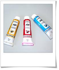 comment faire du beige en peinture comment faire du beige en peinture netvani com