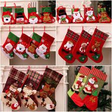 discount christmas tree decorations pendants 2017 christmas tree