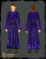 mage robe pants details cel guild el compendium