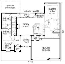 different house plans 62 best house floor plans images on house floor plans