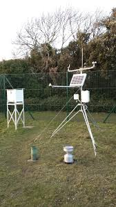 custom weather station ems3800 fairmount weather systems
