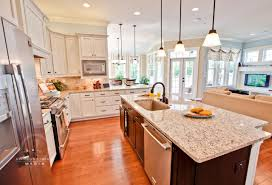 kitchen sitting room ideas the popularity of the white kitchen cabinets amaza design