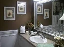 guest bathroom ideas decor guest bath decorating ideas vozindependiente com