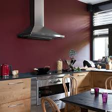 idee peinture cuisine photos idee peinture cuisine photos kirafes