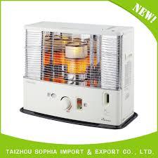japanese heater hot sale japanese room mini kerosene heater buy mini kerosene