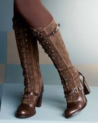 womens boots expensive 24 best boots images on shoes shoe boots and boots