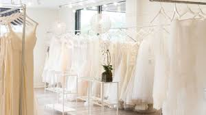 bridal boutique annika bridal boutique offers transparent shopping mpls st paul
