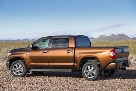 toyota tundra colors 2014 2014 toyota tundra overview cars com