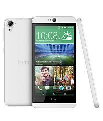 htc designer htc desire 826 16gb price in india buy htc desire 826 16gb