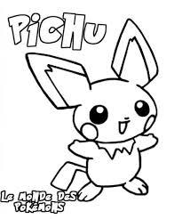 pokemon color pages pikachu film pokemon ex coloring pages pikachu coloring book pokemon