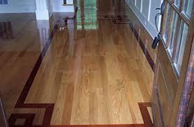 made hardwoods raleigh nc 919 862 7357