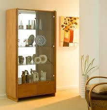 Wooden Furniture Design Almirah Ahaa Dining