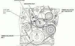 massey ferguson 135 tractor wiring diagram image album wire with