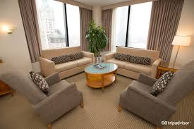 2 Bedroom Apartments In New Orleans 2 Bedroom Apartments New Orleans Carpetcleaningvirginia Com