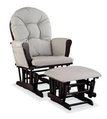 Rocking Chairs At Walmart Ottoman Rocking Chair With Ottoman For Sale Rocking Chair With
