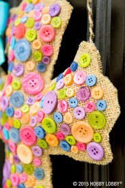 Diy Easter Decorations On Pinterest by 254 Best Easter Decor U0026 Crafts Images On Pinterest Easter Decor