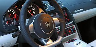 lamborghini gallardo gearbox lamborghini gallardo stripped model to get last manual gearbox