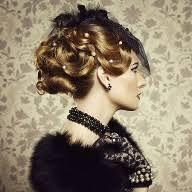 Hochsteckfrisurenen Glatte Haare Selber Machen by Frisuren Mit Locken Selber Machen Romantisch Bis