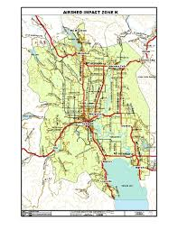 Montana Map Cities by Flathead City County Health Department U2013 Burn Restrictions