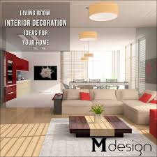 100 home interior design pictures hyderabad interior