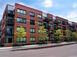 cork factory ii apartments llc u2013 lot 24 massaro corporation