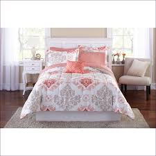 Red Gold Comforter Sets Bedroom Wonderful Cute Queen Bed Comforters Red Black And White