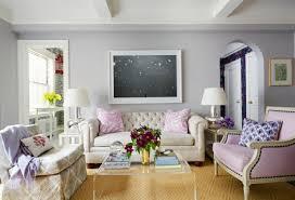 1001 wandfarben ideen für eine dramatische wohnzimmer gestaltung - Wandfarbe Für Wohnzimmer