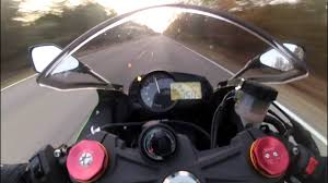 2013 kawasaki zx6r 636 absolute top speed mph youtube