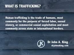 human trafficking memes 005 dr john a king next foundation