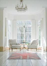 modern british home design fresh on storage plans free fireplace