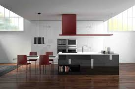 delightful italian kitchen cabinets manufacturers and italian kitchen cabinets italy ideas and inspiration itsbodegacom home design tips 2017italian toronto brands