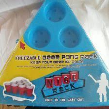 beer die table for sale beer pong table ebay