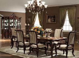 designer dining rooms italian lacquer dining room furniture interior design