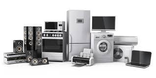 Home Kitchen Equipment by Appliance Kitchen Appliances Dubai Kitchen Appliances Home Wccn
