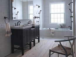 Bathroom With Bronze Fixtures Bathroom Ideas With Rubbed Bronze Fixtures Bathroom