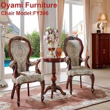 list manufacturers of french dining set buy french dining set