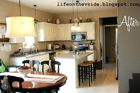 light colored kitchen cabinets paint kitchen cabinets dark black or white painted ideas pinterest