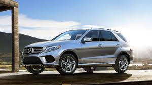 mercedes wallpaper 2017 2017 mercedes benz gle suv gle350 4matic hd car wallpapers free
