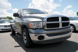 what is the dodge truck used dodge ram 1500 for sale special offers edmunds