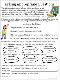 Counseling Skills For Teachers 212 Best Social Images On Counseling Activities