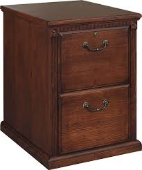 Two Drawer Filing Cabinets Kathy Ireland Home By Martin Furniture Huntington Oxford 2 Drawer