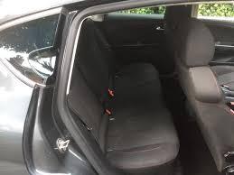 2010 seat leon 2 0l tdi auto facelift model full fr replica inside