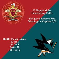 San Jose Sharks Flag Ethan Durand Ethand0404 Twitter
